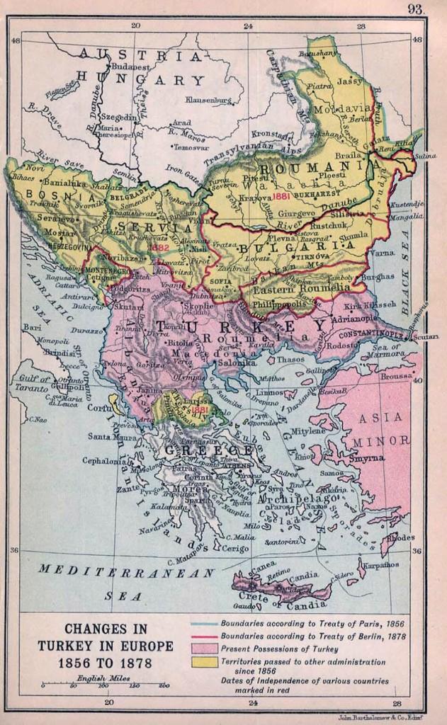 balkans_1912