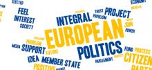 The European Union in the Fog - Building Bridges between National Perspectives on the European Union