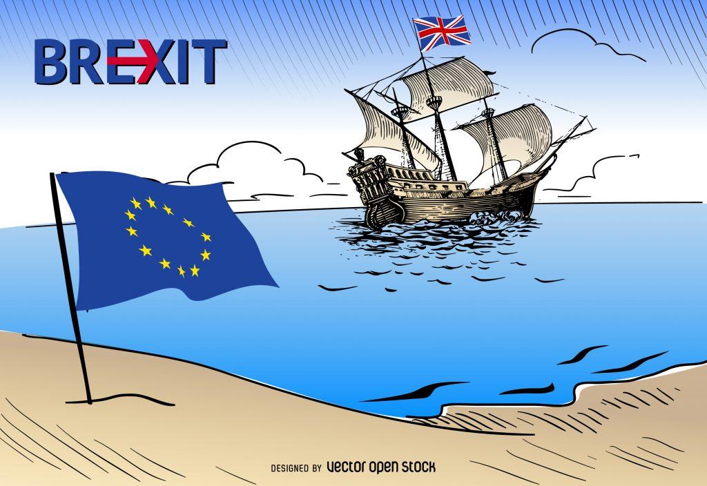 brexit HQ 001-01