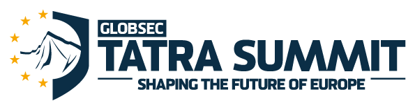 GLOBSEC Tatra Summit,  27 – 30 October 2016