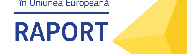 "EIR Report ""Romania – 10 years in the European Union"""