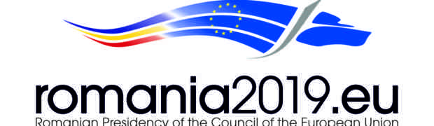 Romanian Presidency of the Council of the European Union - #RO2019EU